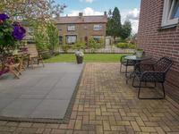 Matthijs Kiersstraat 33 in Steenwijk 8331 KN