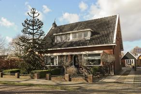 Westerwoldestraat 3 in Assen 9405 GA