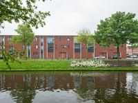 Lange Hilleweg 96 in Rotterdam 3073 BR