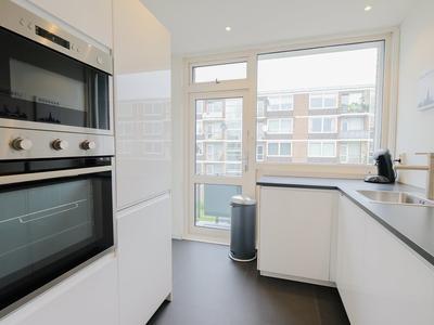 Ruslandstraat 10 in Haarlem 2034 XG