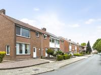 Seghemanstraat 3 in Kerkrade 6467 BE