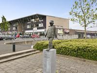 Johan Frisostraat 17 in Landgraaf 6373 JH