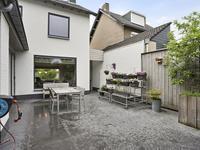 Korte Kerkstraat 1 A in Steensel 5524 AX