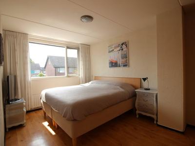Rijnstraat 21 in Terneuzen 4535 GV