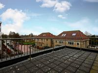 Waterkant 2 in Spanbroek 1715 EA
