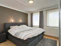 Kruchterstraat 46 in Maasbracht 6051 CC