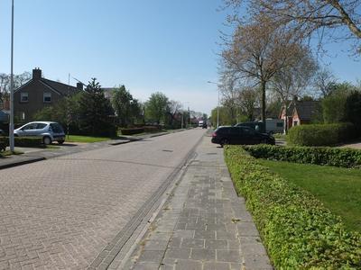 Langgrousterwei 38 in Oosternijkerk 9137 RM