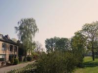 Aldenhof 6304 in Nijmegen 6537 DK