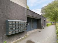 Dirigentenlaan 7 D in Tilburg 5049 EA
