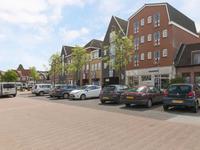Steenwijkerdiep 31 H in Steenwijk 8331 LP