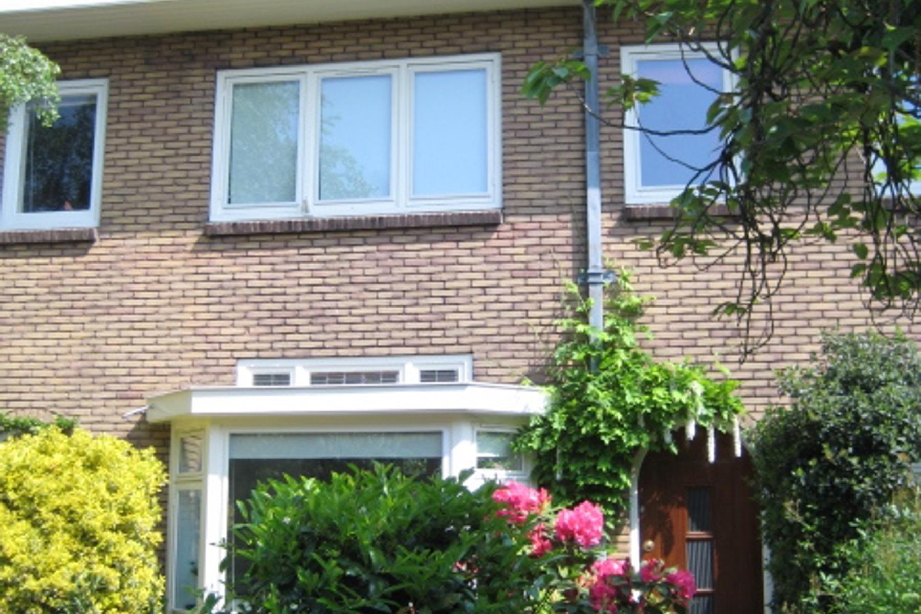 Prof. Sjollemalaan 42 in Utrecht 3571 CJ