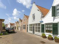 Nieuwstraat 23 in Brouwershaven 4318 BX