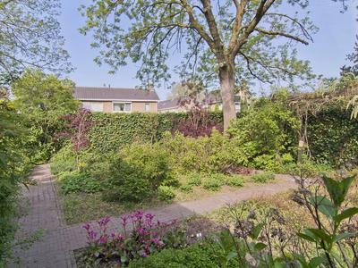 Rieffhof 81 in Druten 6651 VG