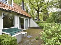 Cederlaan 14 in Apeldoorn 7313 BS