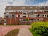 Uranus 44 in Katwijk 2221 JX
