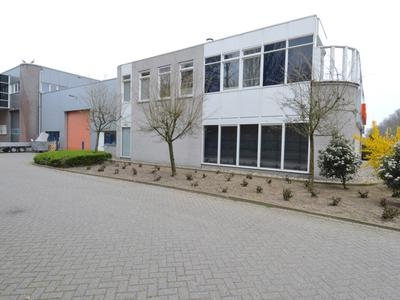 Utrechtsestraatweg 198 -198A in Rhenen 3911 TX