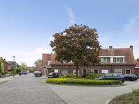 Roenhorststraat 32 in Winterswijk 7103 WL