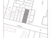 Langendijkstraat 24 in Kaatsheuvel 5171 EN