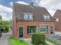 Zouwendijk 137 in Meerkerk 4231 CD