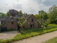 Elzendweg 13 in Bergharen 6617 AV