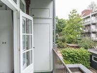Warmondstraat 187 H in Amsterdam 1058 KX