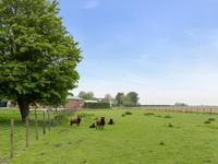 Zwartsluisje 123 in Zuid-Beijerland 3284 LM