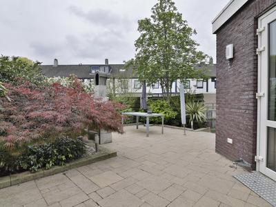Roerdomplaan 2 in Hoogeveen 7905 EG