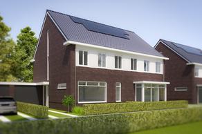 Nieuwbouw Wonen Aan De Linde Kavel 45 in Asten 5721 GB