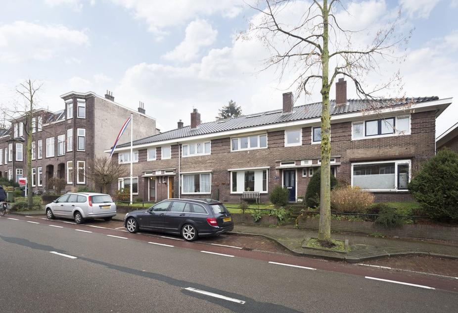 Raapopseweg 28 in Arnhem 6824 DS