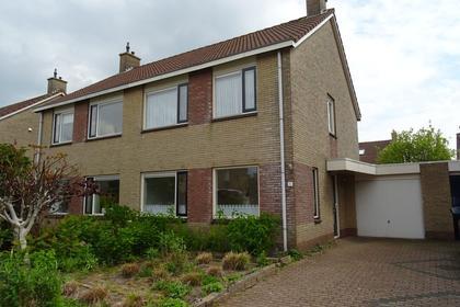 De Wimpel 6 in Heerenveen 8447 ED