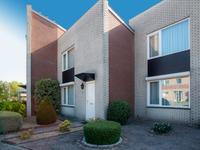 Ossendrechtstraat 8 in Tilburg 5045 TB