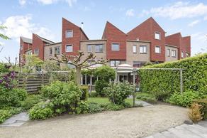 Cornelis Van Steenishof 41 in Oegstgeest 2341 PN