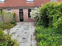 Saskerstraat 231 in Alkmaar 1827 AD
