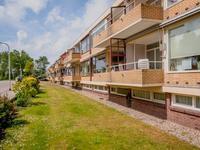 Merelstraat 20 in Katwijk 2225 PR