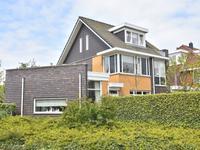 Herenweg 162 in Egmond Aan Den Hoef 1934 PC