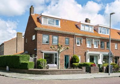 Muiderslotweg 67 in Haarlem 2026 AK