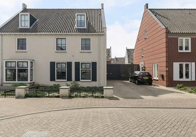 Middelerserf 16 in Helmond 5706 JS
