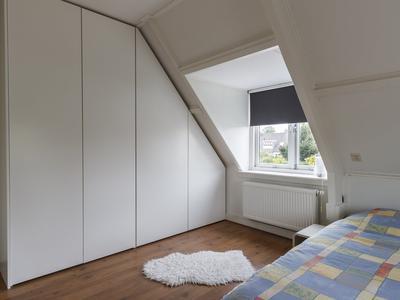 Fultonstraat 17 in Utrecht 3553 GG