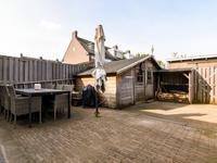 Vondellaan 25 in Capelle Aan Den IJssel 2902 AR