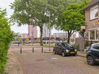 Zuider Kerkedijk 136 in Rotterdam 3079 PB