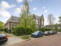 Wilhelminaweg 7 - 7A in Wageningen 6703 CC