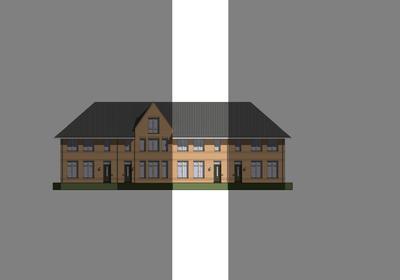 Nieuwbouw-Amersfoort-Vathorst-Laakse-Tuinen-bwnr-127-voorgevel.jpg