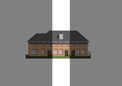 Nieuwbouw-Amersfoort-Vathorst-Laakse-Tuinen-bwnr-102-voorgevel.jpg