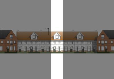 Nieuwbouw-Amersfoort-Vathorst-Laakse-Tuinen-bwnr-111-229-voorgevel.jpg