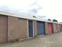 Armagnaclaan 37 in Eindhoven 5627 BK