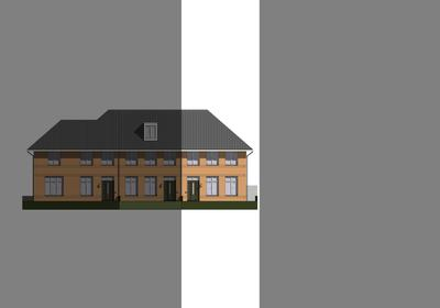 Nieuwbouw-Amersfoort-Vathorst-Laakse-Tuinen-bwnr-101-voorgevel.jpg