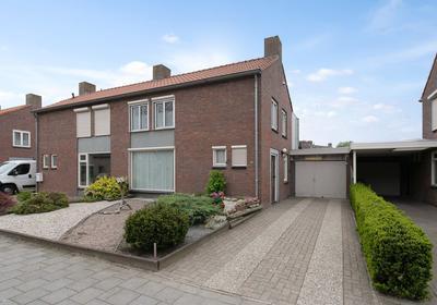 Eikenhoek 11 in Heeswijk-Dinther 5473 GW