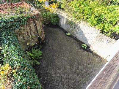 Dominee Honderslaan 4 in Wassenaar 2242 RH