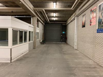 Ellermanstraat 15 in Amsterdam-Duivendrecht 1114 AK