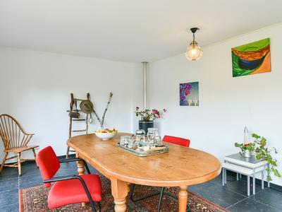 Jan Walravenstraat 12 in Beneden-Leeuwen 6658 XD